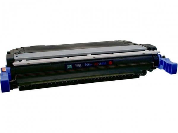 Astar Toner HP Color Laserjet 4700 - Q5951A
