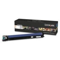 Lexmark Fotoleiter C950X71G black - reduziert
