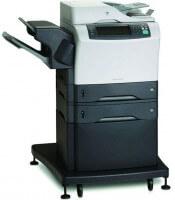 HP Laserjet 4345XS MFP - Q3944A