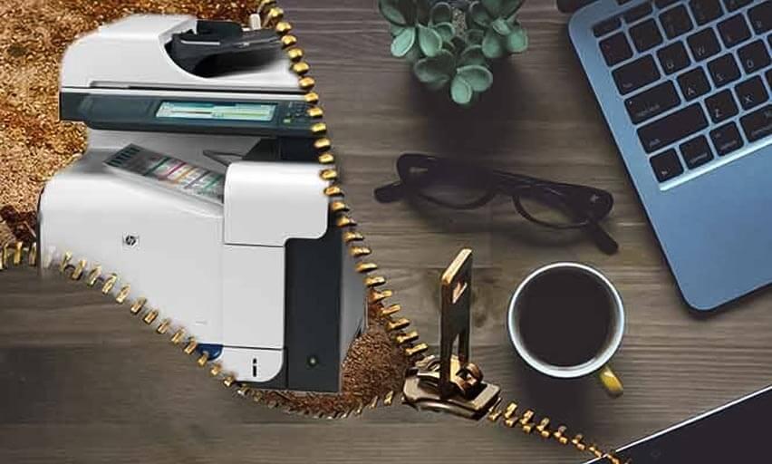 multifunktionsdrucker-fuers-buero1