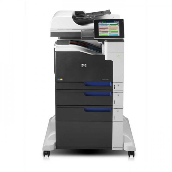 HP Laserjet Enterprise 700 Color MFP M775f - CC523A