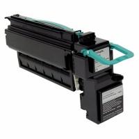 Lexmark Toner 24B5835 schwarz