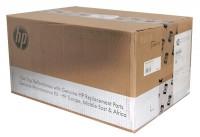 Original HP Laserjet P4015 Fuser Kit CB506-67902 - aufbereitet