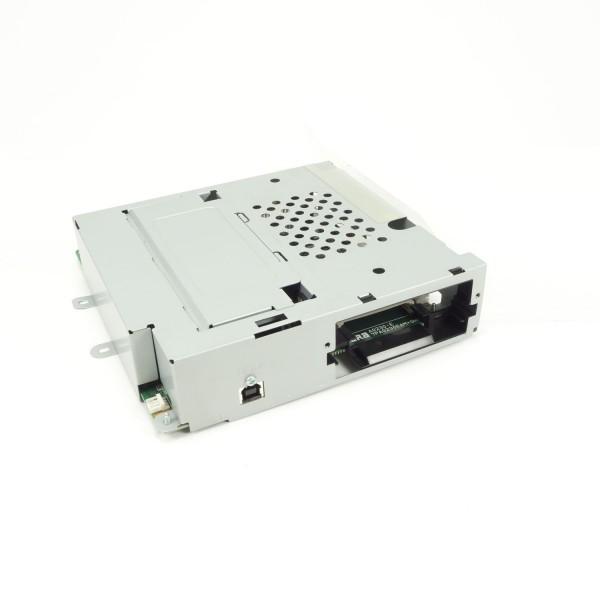 Kyocera FS-1300D Formatter Board