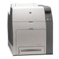 HP Color Laserjet 4700N - Q7492A