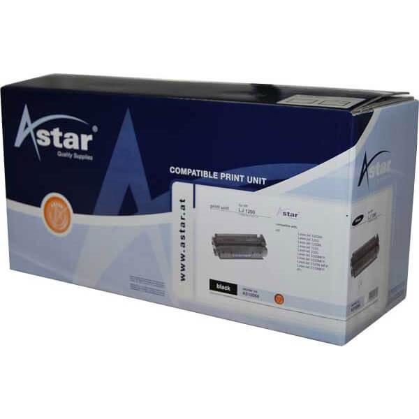 Astar Toner AS10066 komp. zu HP C7115X