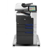 HP Laserjet Enterprise 700 Color MFP M775f - CC523A