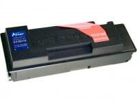 Astar Toner Kyocera FS-2000D / 3900DN / 4000DN - TK310 TK-310