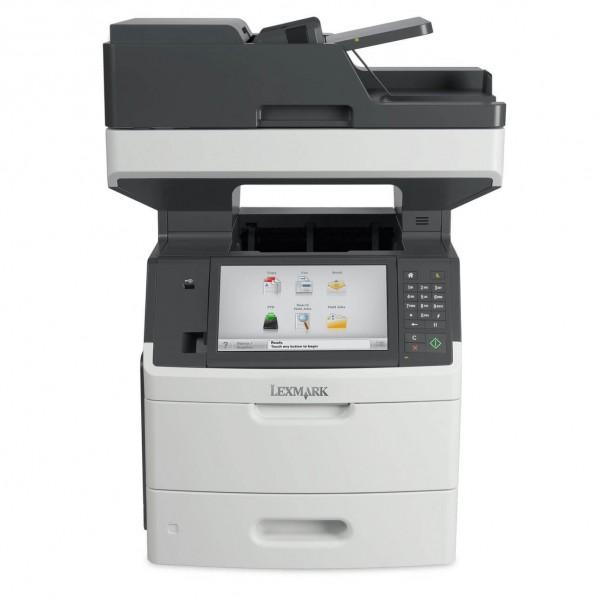 Lexmark XM 5163 MFP Multifunktionsdrucker