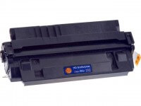 Astar Toner HP Laserjet 5000 - c4129x 29X