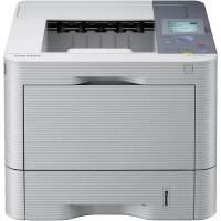 Samsung ML-4510ND Laserdrucker
