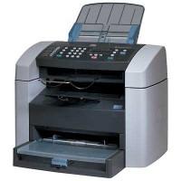 HP Laserjet 3015 All-in-One - Q2669A
