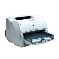 HP Laserjet 1150 - Q1336A