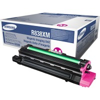 Samsung Imaging Unit CLX-R838XM magenta - reduziert