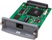 HP Jetdirect 620N J7934A Netzwerkkarte