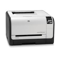 HP Color Laserjet Pro CP1525N - CE874A