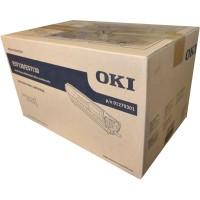 OKI Toner 01279301 black