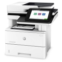 HP LaserJet Managed MFP E52645dn