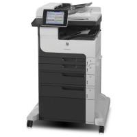 HP Laserjet Enterprise 700 M725F MFP - CF067A