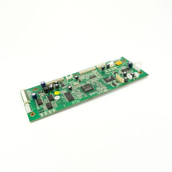 HP Laserjet M5025 Scanner Controller Board