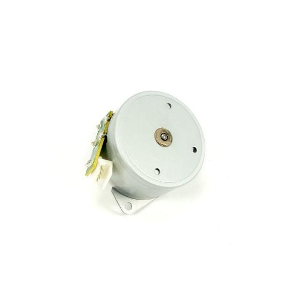 HP Color Laserjet CP6015/6040 Toner Feed Motor