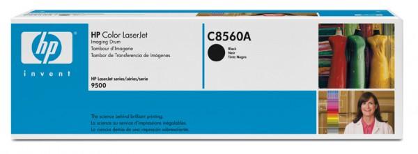 HP Color Laserjet Imaging Drum C8560A black