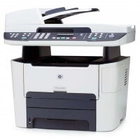 HP Laserjet 3390 All-in-One - Q6500A