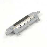 HP LaserJet P2035 & P2055 Separationpad Tray 2