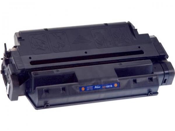 Astar Toner HP Laserjet 5SI - c3909a 09A