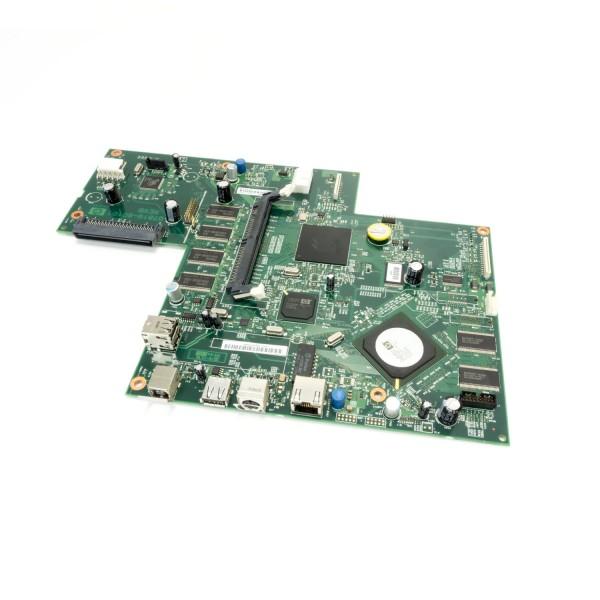 Formatter Board HP Laserjet M3027