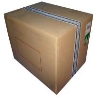 Lexmark Fuser Kit 12G6497 - reduziert