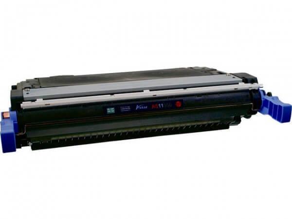 Astar Toner HP Color Laserjet 4700 - Q5950A