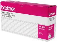 Brother Toner TN02-M magenta - reduziert