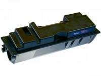 Astar Toner Kyocera FS-1020D - TK18 TK-18