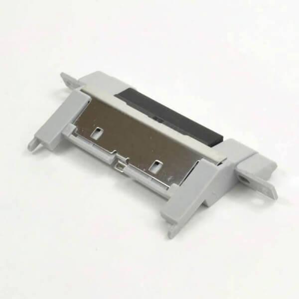 HP LaserJet 5200, Pro M701, M706 Separation Pad Tray 2