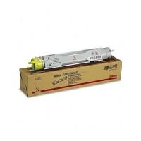 Xerox Toner 106R00674 yellow