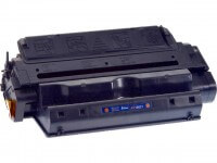 Astar Toner HP Laserjet 8100 - c4182X 82X