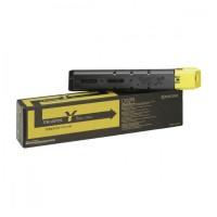 Kyocera Toner TK-8705y yellow- reduziert