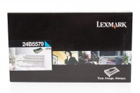 Lexmark Toner 24B5581 yellow