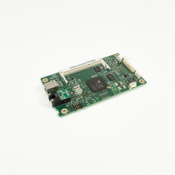 HP Laserjet 400 Color M451 Formatter Board