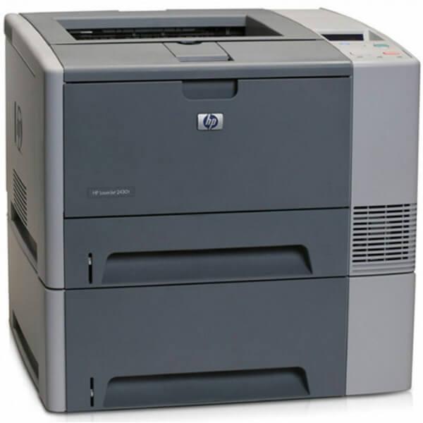HP Laserjet 2430T - Q5960A