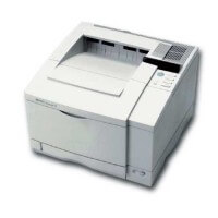 HP LaserJet 5 - C3916A