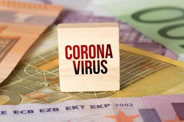 Solidarität in der Coronakrise