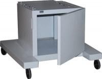 Druckerunterstand Vorratsbehälter für HP Laserjet 4200 - Q2445A