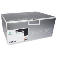 komp. Toner CF411A cyan - HP Color LaserJet Pro MFP M377 Serie