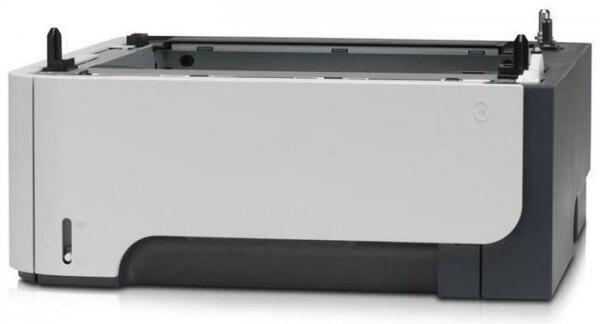 Papierfach HP Laserjet P2055 CE464A