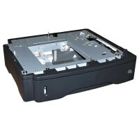 Papierfach für HP Laserjet 4345/ M4345 Serie - Q5968A 500 Blatt - Neu & OVP