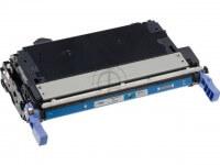 Astar Toner HP Color Laserjet 4730 - Q6461A