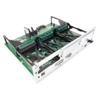 HP Formatter Board für 5550DN mit 128MB RAM