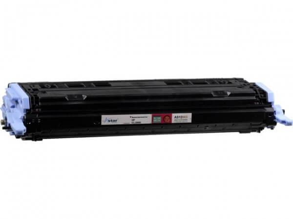 Astar Toner HP Color Laserjet 2600 - Q6003A